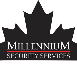 millennium-security-services.jpg