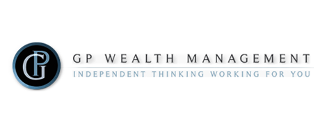 logo-gp-wealth-management.png